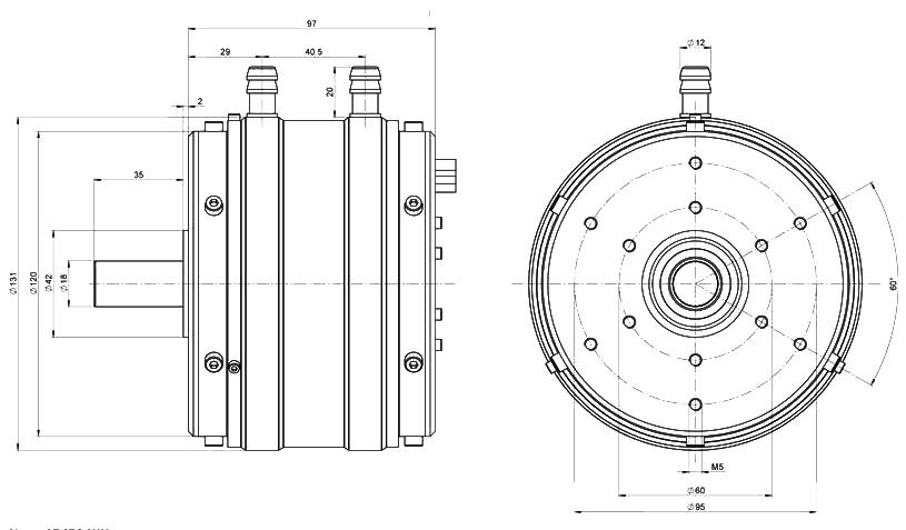 Мощность двигателей к конвейерам расчет элеваторов для системы отопления